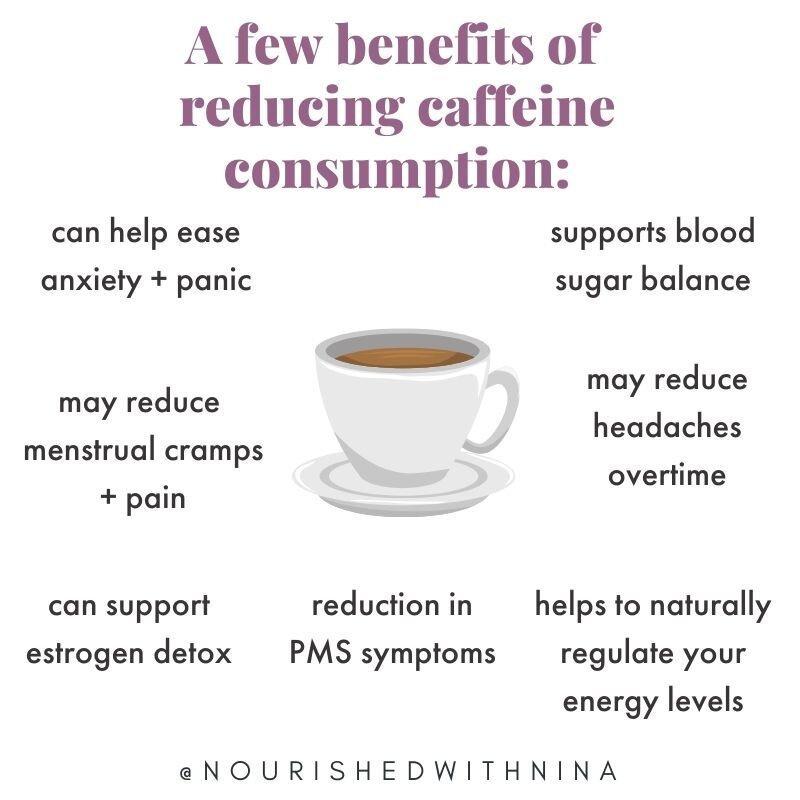 Benefits of Reducing Caffeine.jpg