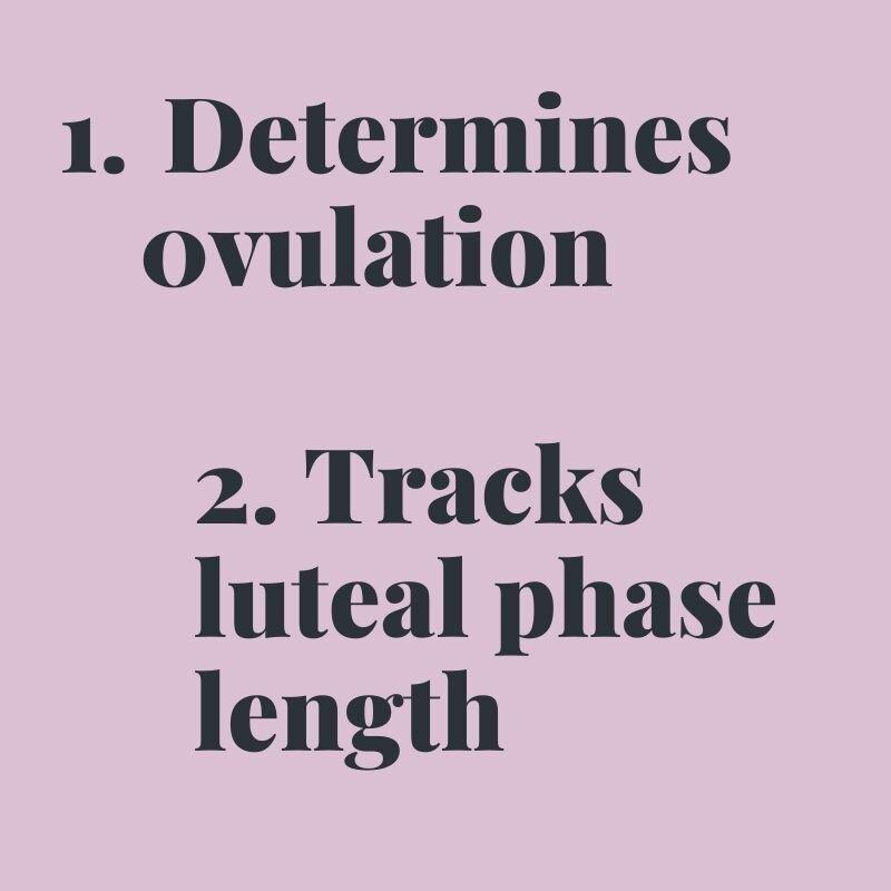 Fertility Awareness Method 3.jpg
