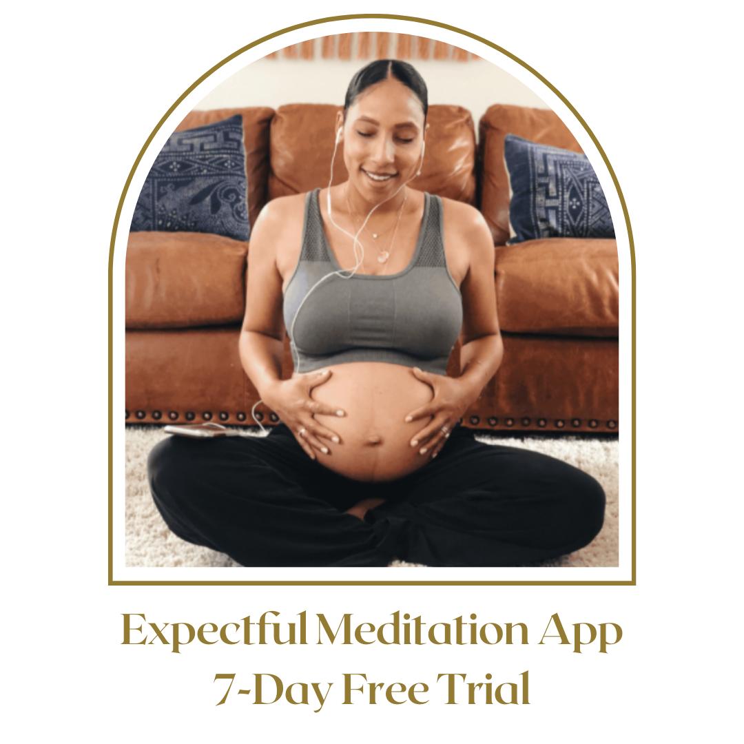 Get a 7-Day Free Trial to the app!