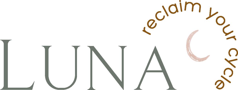 LUNA Logo (1)