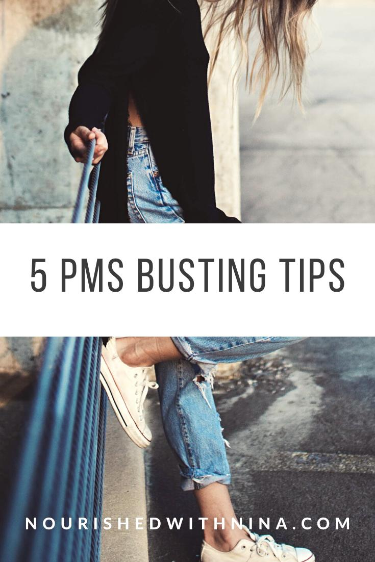 PMS Busting Tips.png