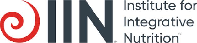 Logo: Institute for Integrative Nutrition