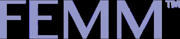 Logo: FEMM