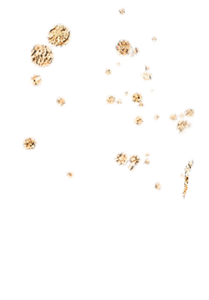 gold-smaller-right