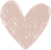 Simple Illustration of a Heart