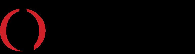 Logo: Otterbein University