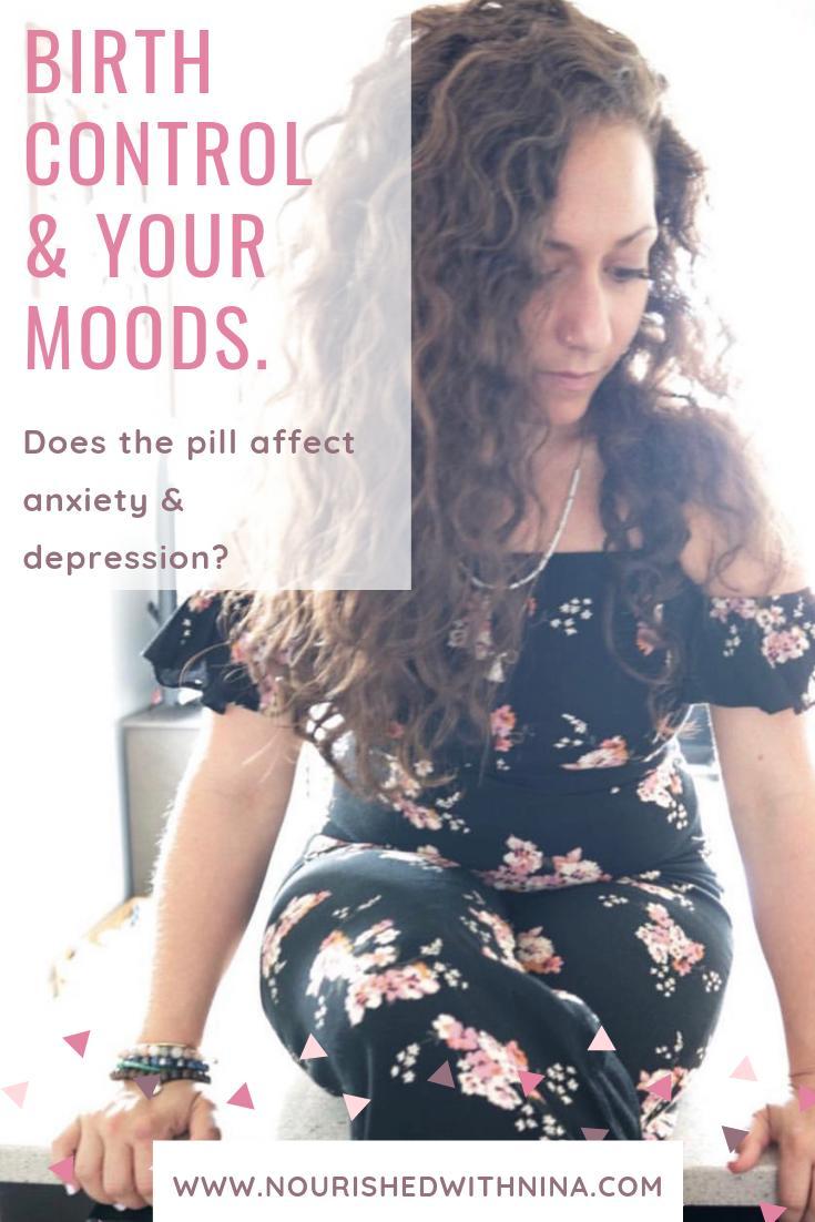 mental health.png